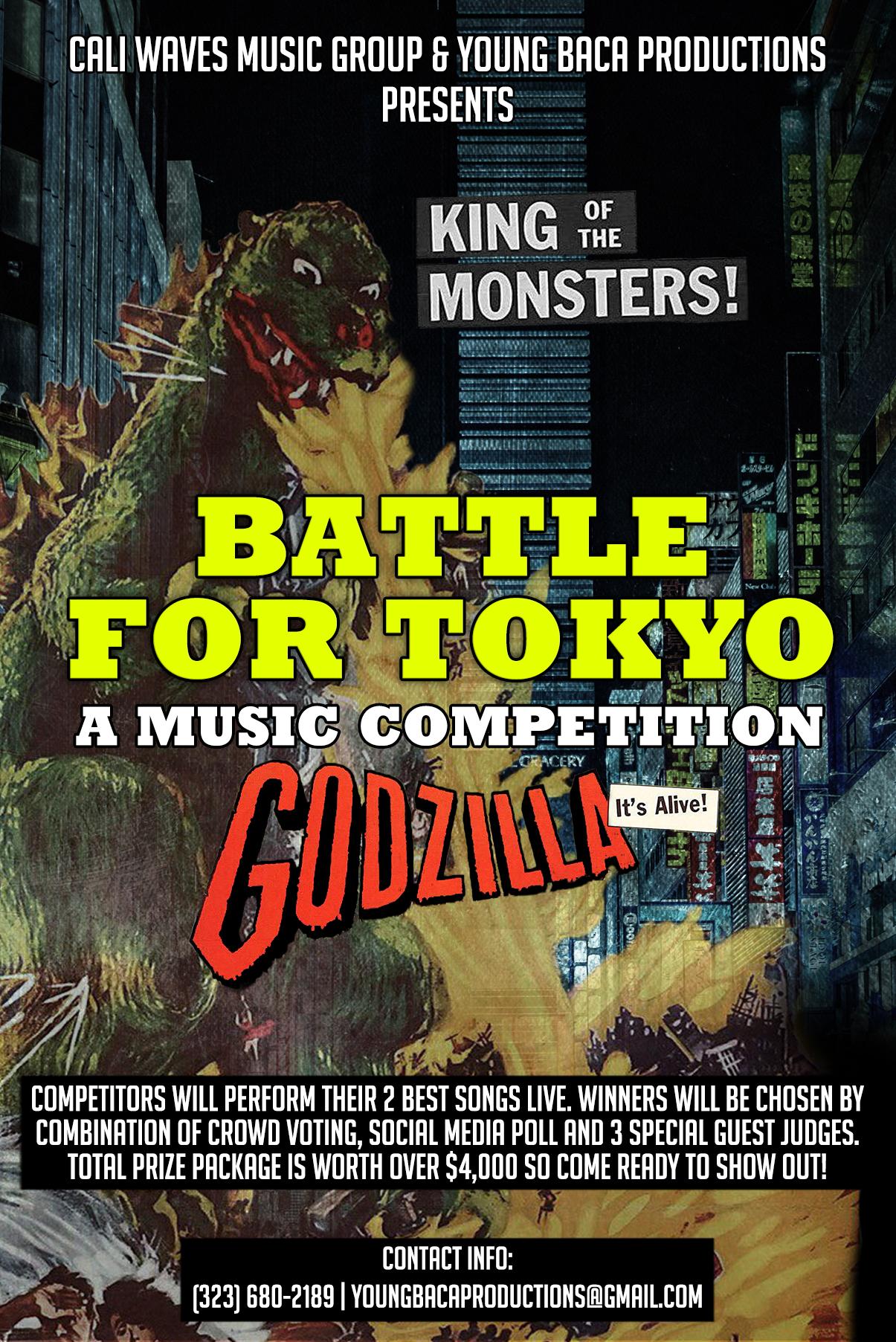Battle-for-Tokyo-PROMO.JPG