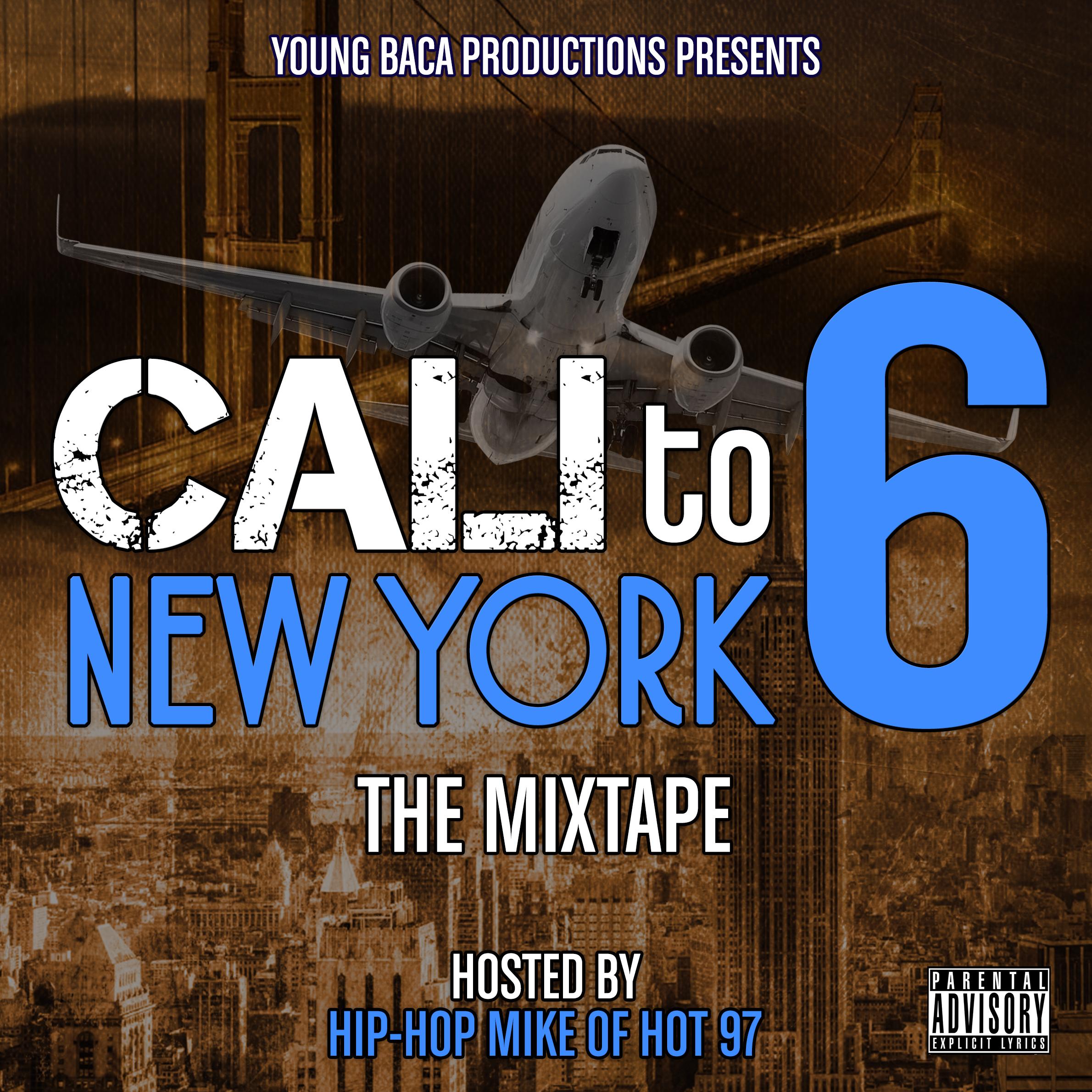 Cali-2-NY-Mixtape-6-Web.JPG