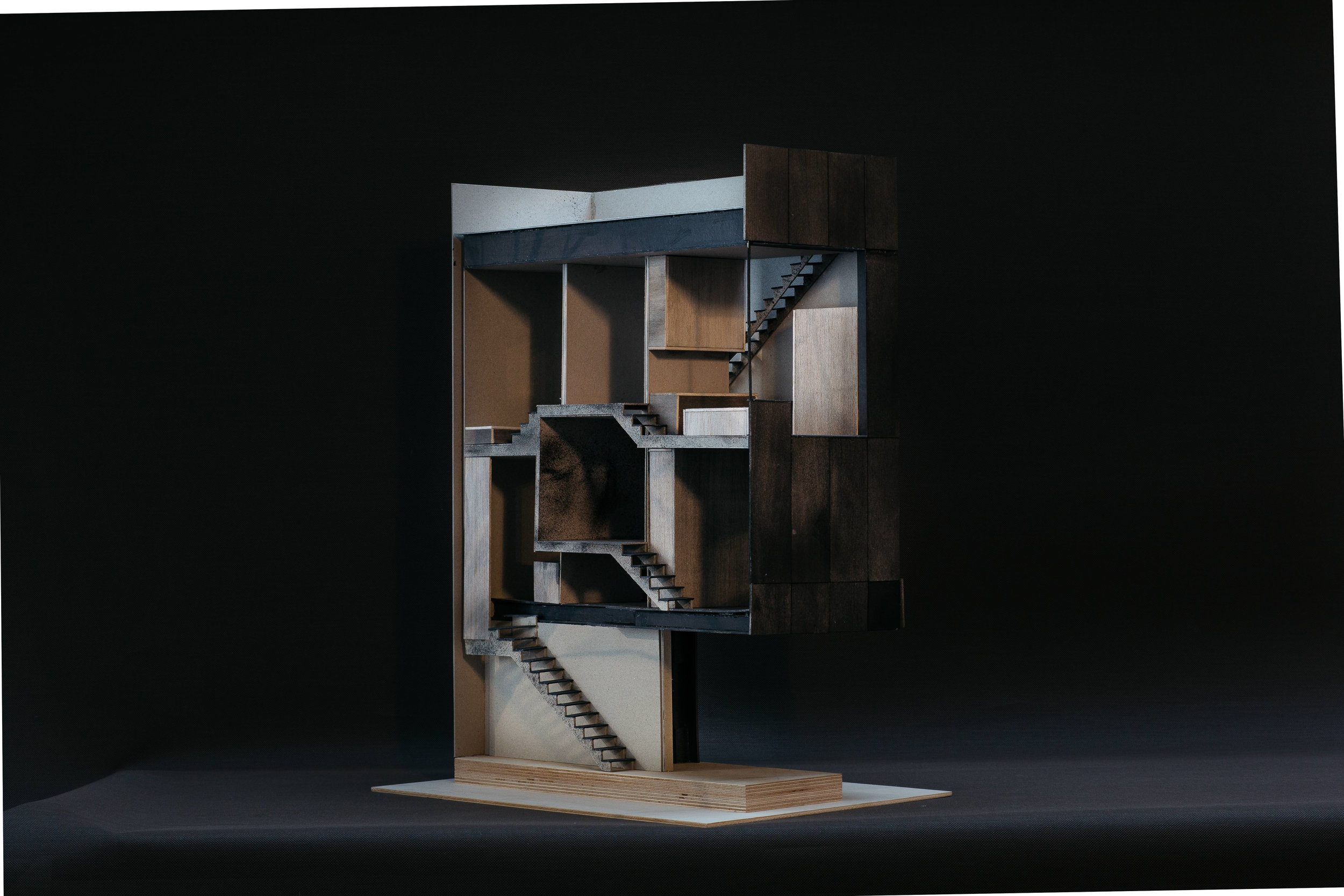 Dreamer_Architecture_MiniLiving_Melbourne_Design_Model_Infill_01.jpg