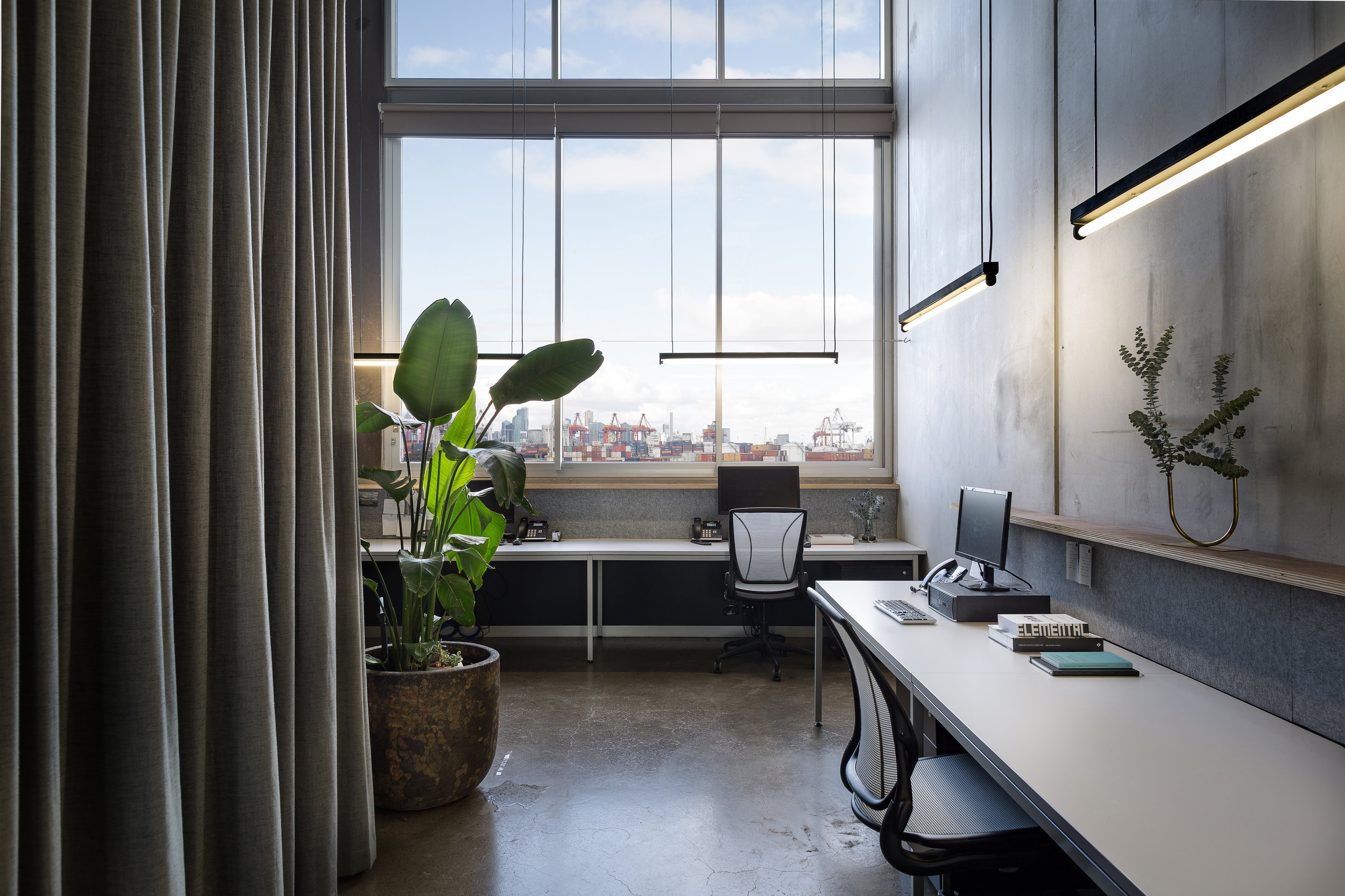 Dreamer_Architecture_Workplace_Norton_Legal_Footscray_Melbourne_02.jpg