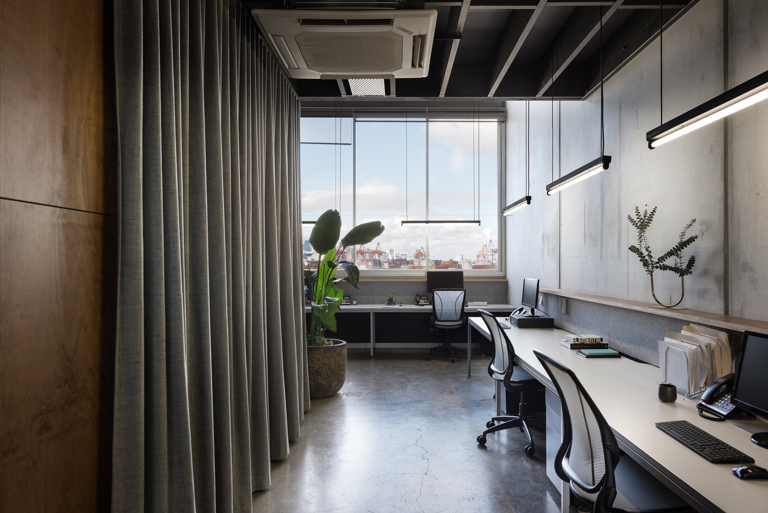 Dreamer_Architecture_Workplace_Norton_Legal_Footscray_Melbourne_05.jpg
