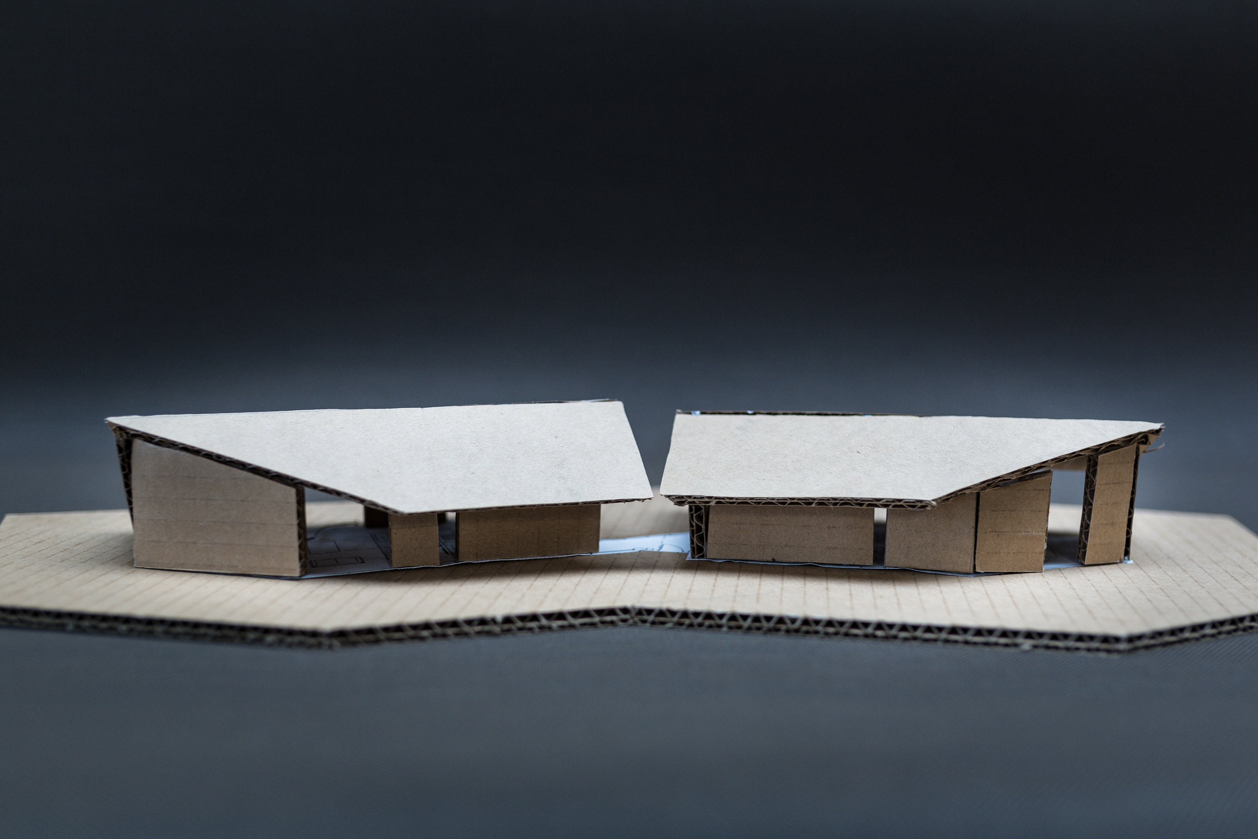 Dreamer_Architecture_interior_Lorne__Design_twosheds_03.jpg