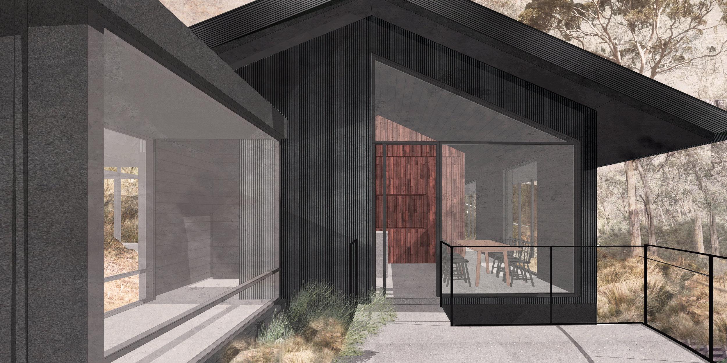 Dreamer_Architecture_interior_Lorne__Design_twosheds_05.jpg