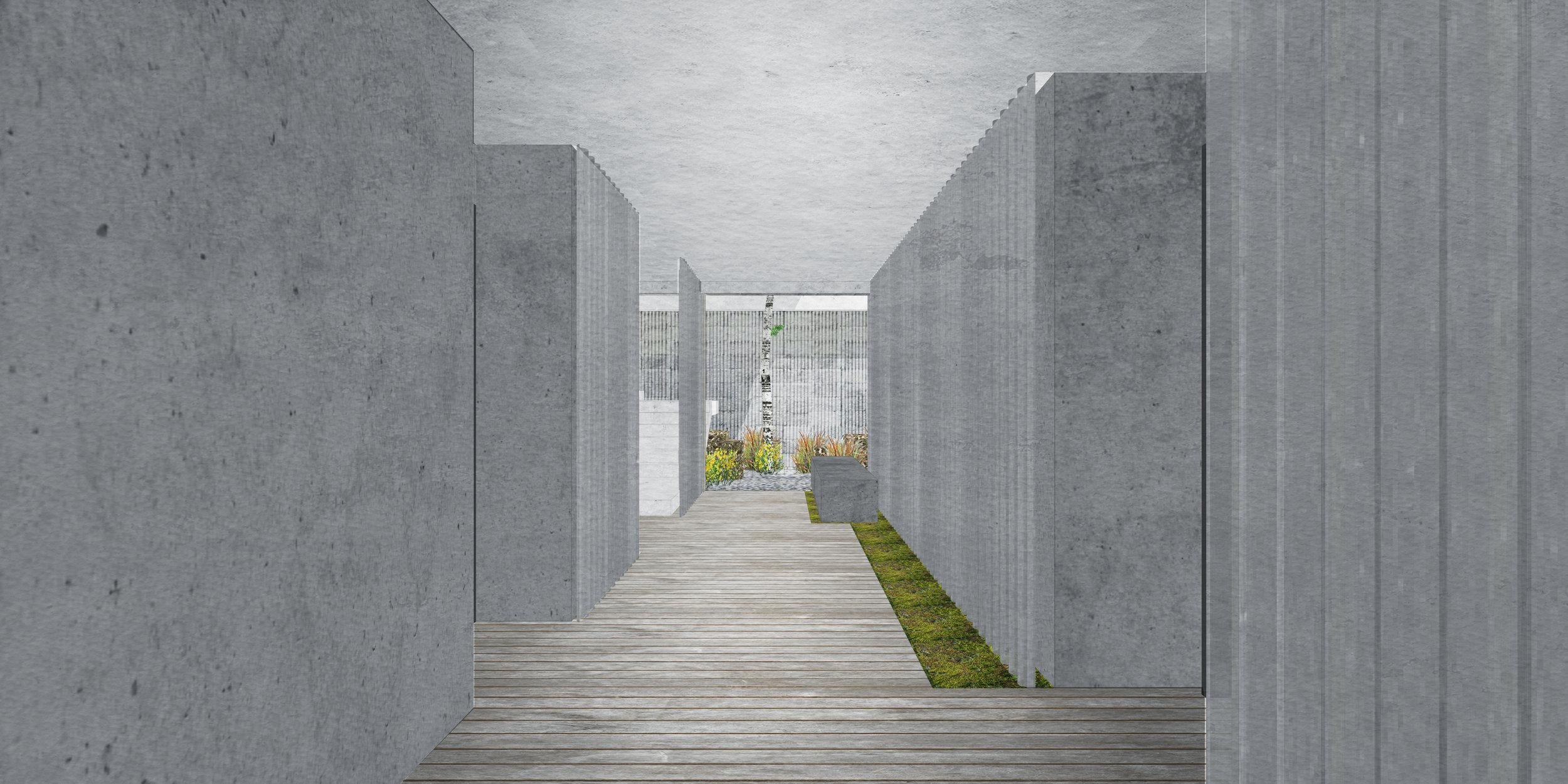 Dreamer_Architecture_interior_design_brunswick_barkly street_05_lobby.jpg