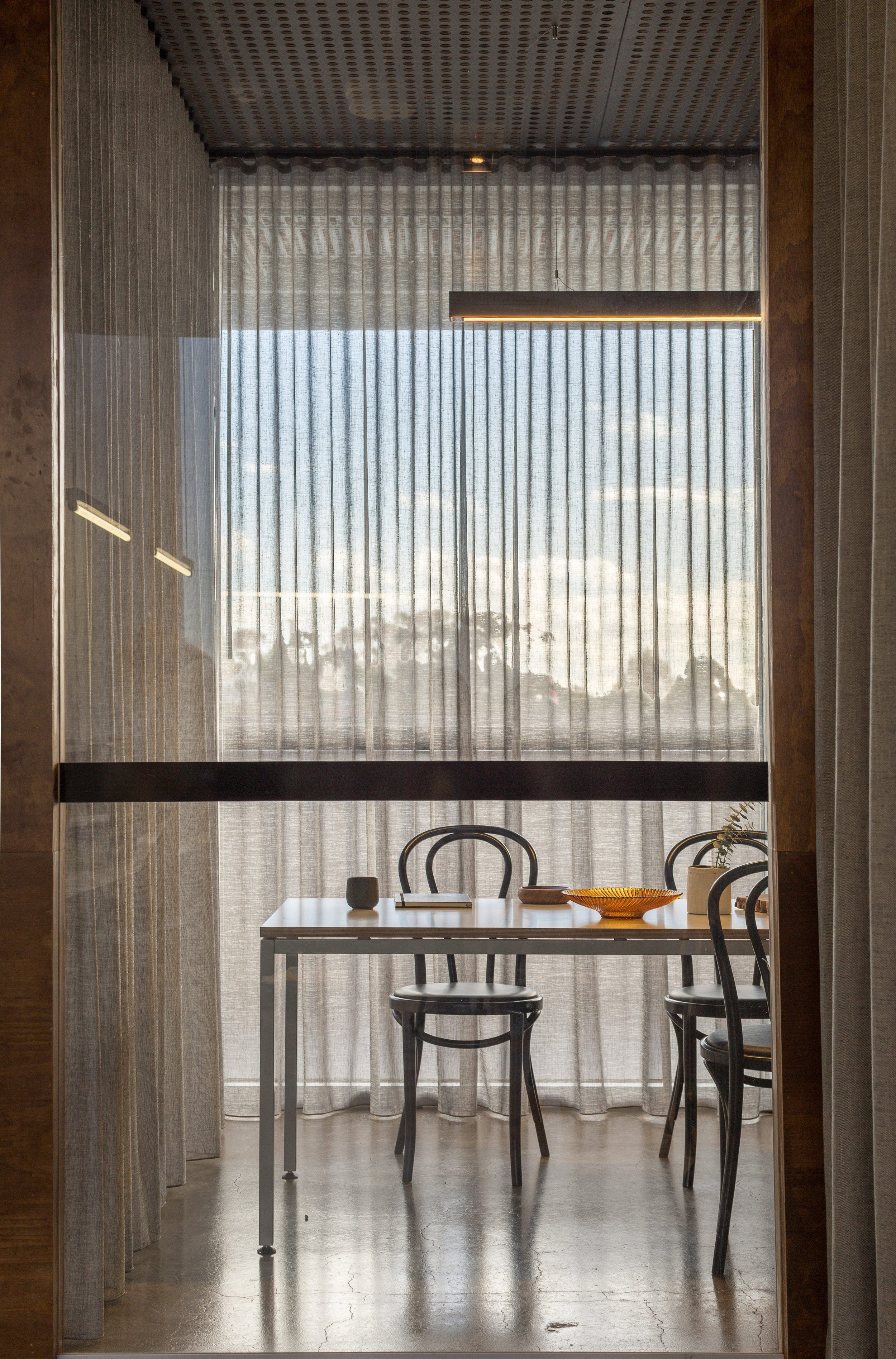 Dreamer_Architecture_Workplace_Norton_Legal_Footscray_Melbourne_06