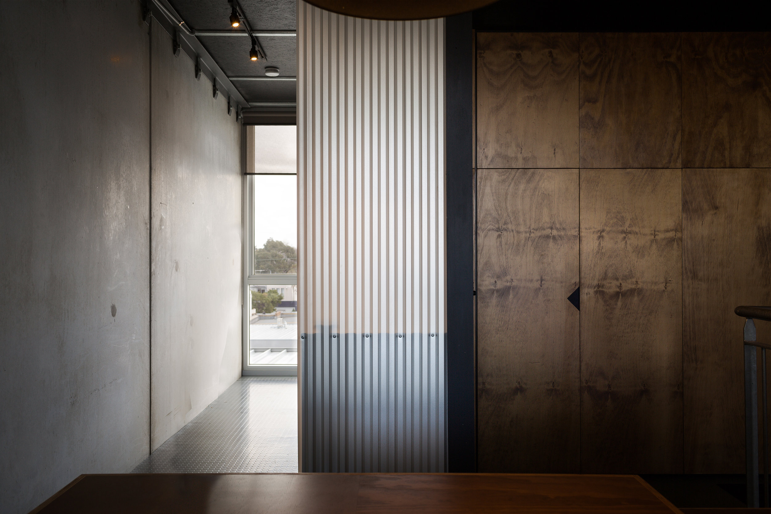 DREAMER_norton legal_workplace_interior design_architecture_melbourne