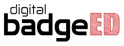 Logo ED.png