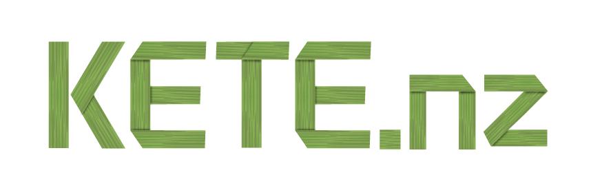 Kete Logo on White-06.png