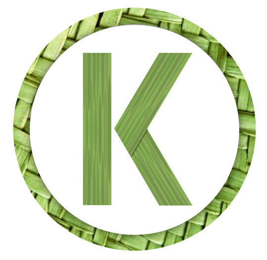 Kete Issuer Badge-10.png