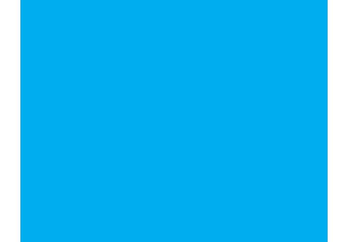LINKA - GeoBlock - Bike-Go.png