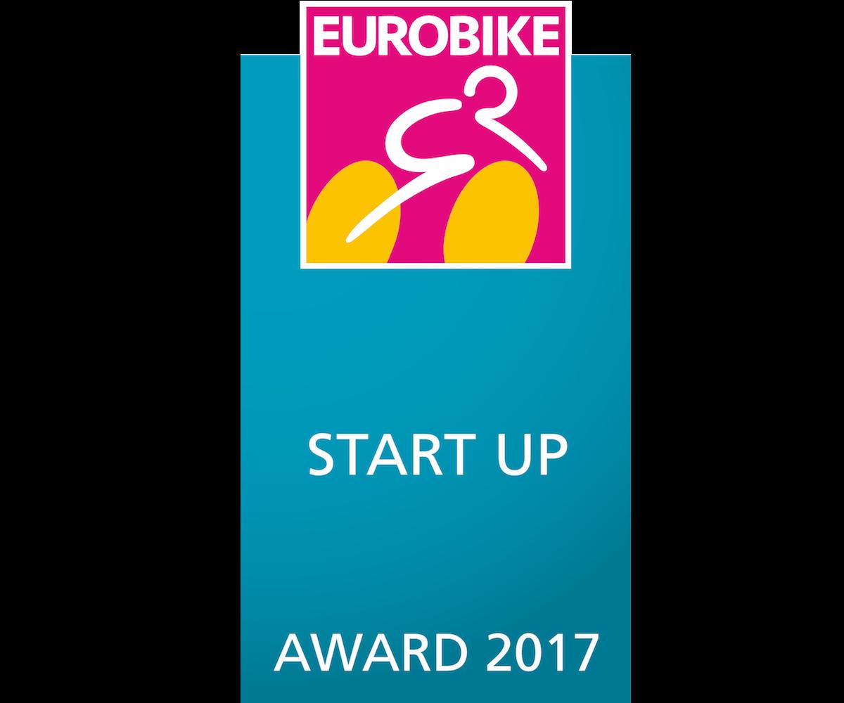 eurobike-startup-award2.png