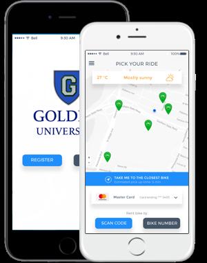 go-app-screens.png