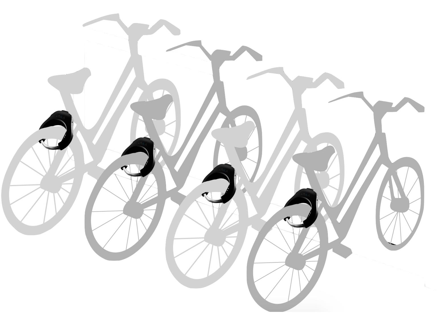 bike_fleet_with_lock.png
