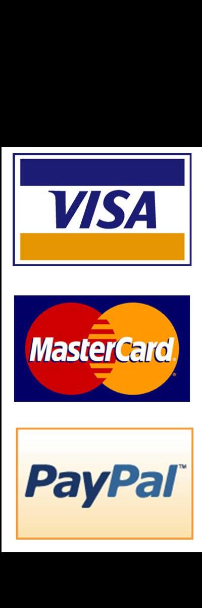 Visa MasterCard Paypal.png
