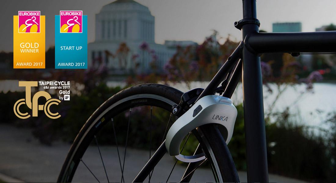 bikeshare-lock-with-awards.jpeg
