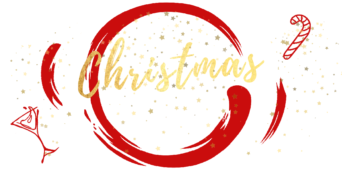 tlyd christmas banner gold.png
