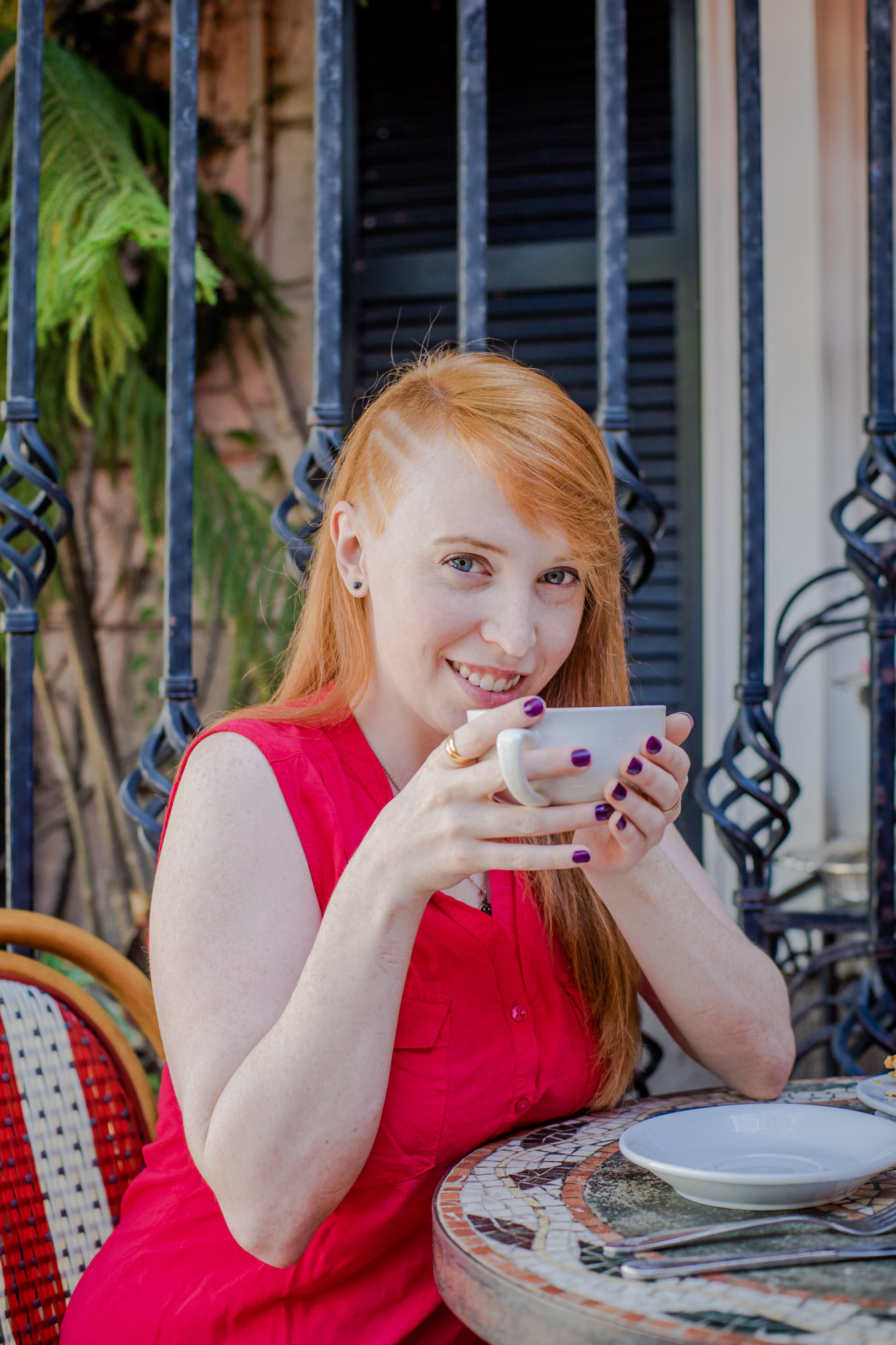 The Love Look - Online dating photography