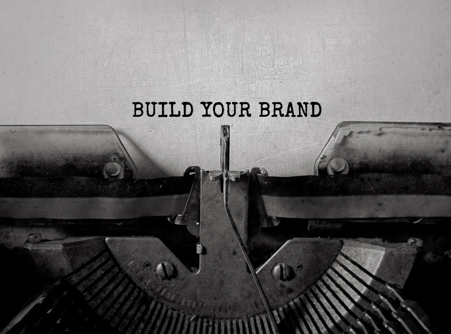 buildyourbrand.jpg