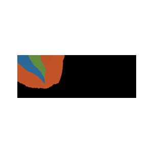MEP+Logo+Final.png