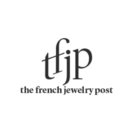 The French Jewelry Post - Novembre 2018