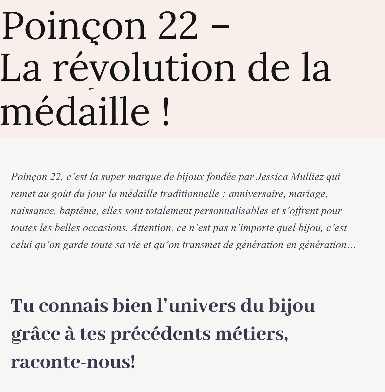 Le Prescripteur - Mai 2019