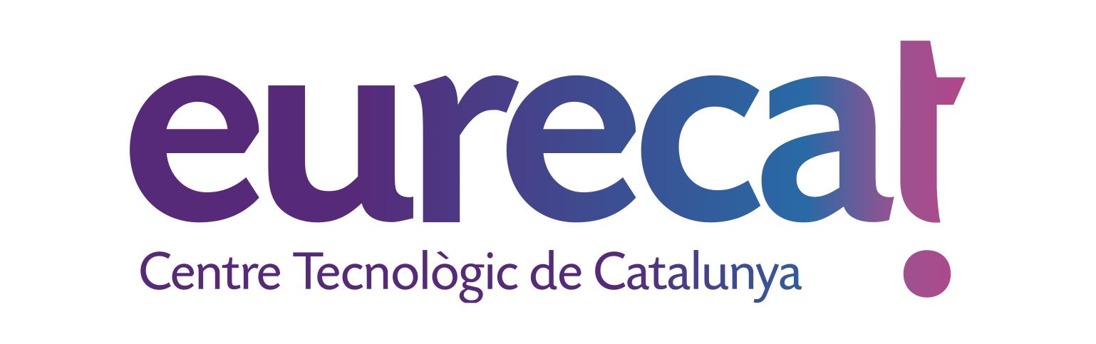logo_EURECAT_Alta.jpg