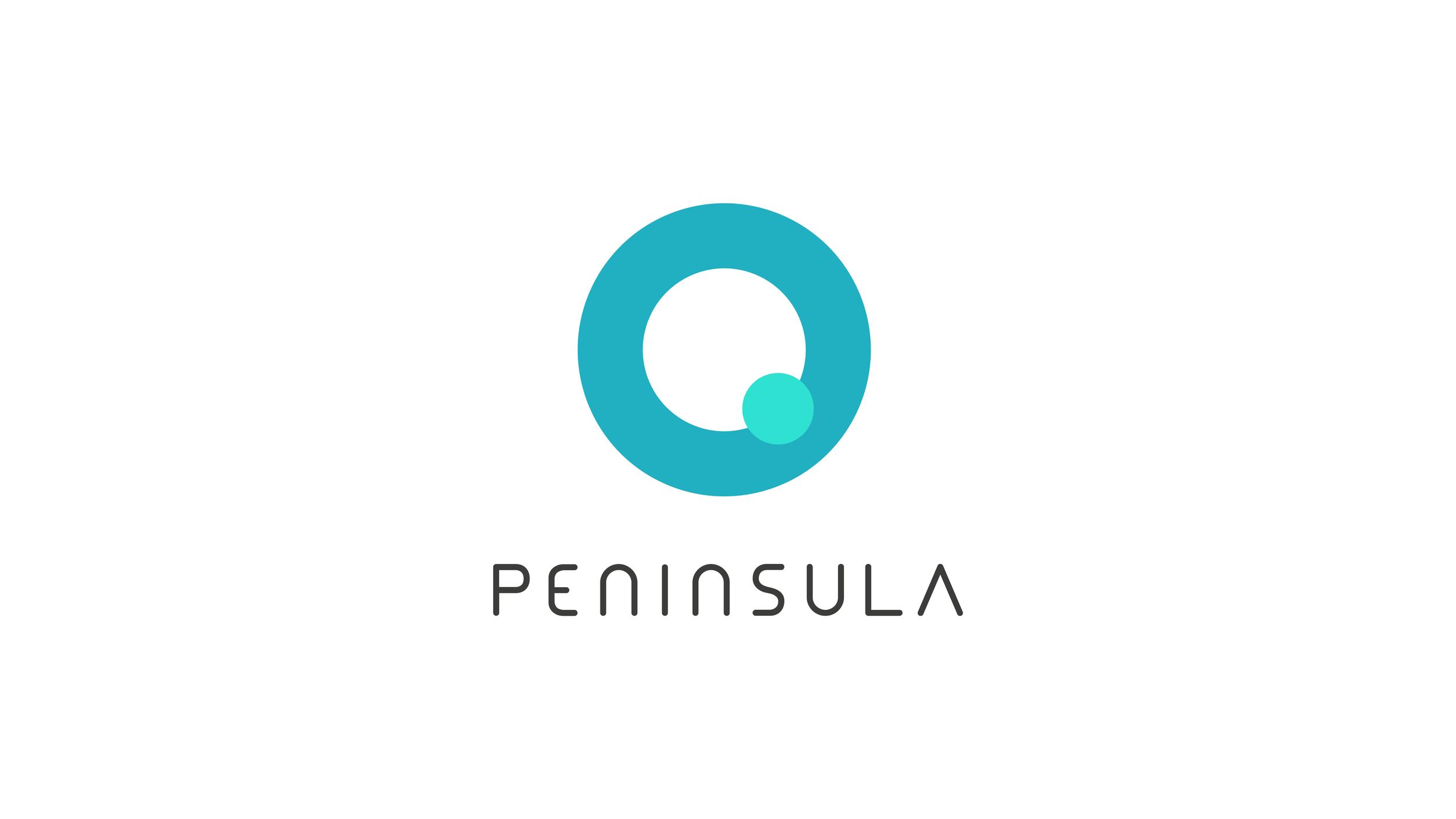 Peninsula-fondo-blanco.png