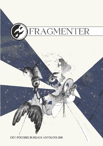 fragmenter.jpg