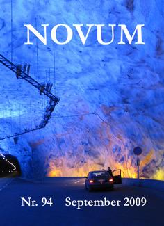 novum94.jpg