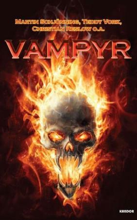 vampyr_1482315312_291X450_c_c_0_0.jpg