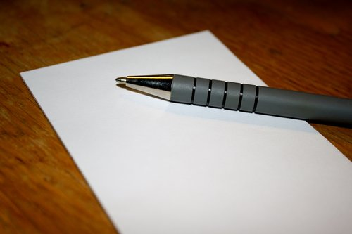 pen-and-paper.jpg
