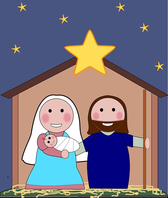 christmas-eve-152130_640.png