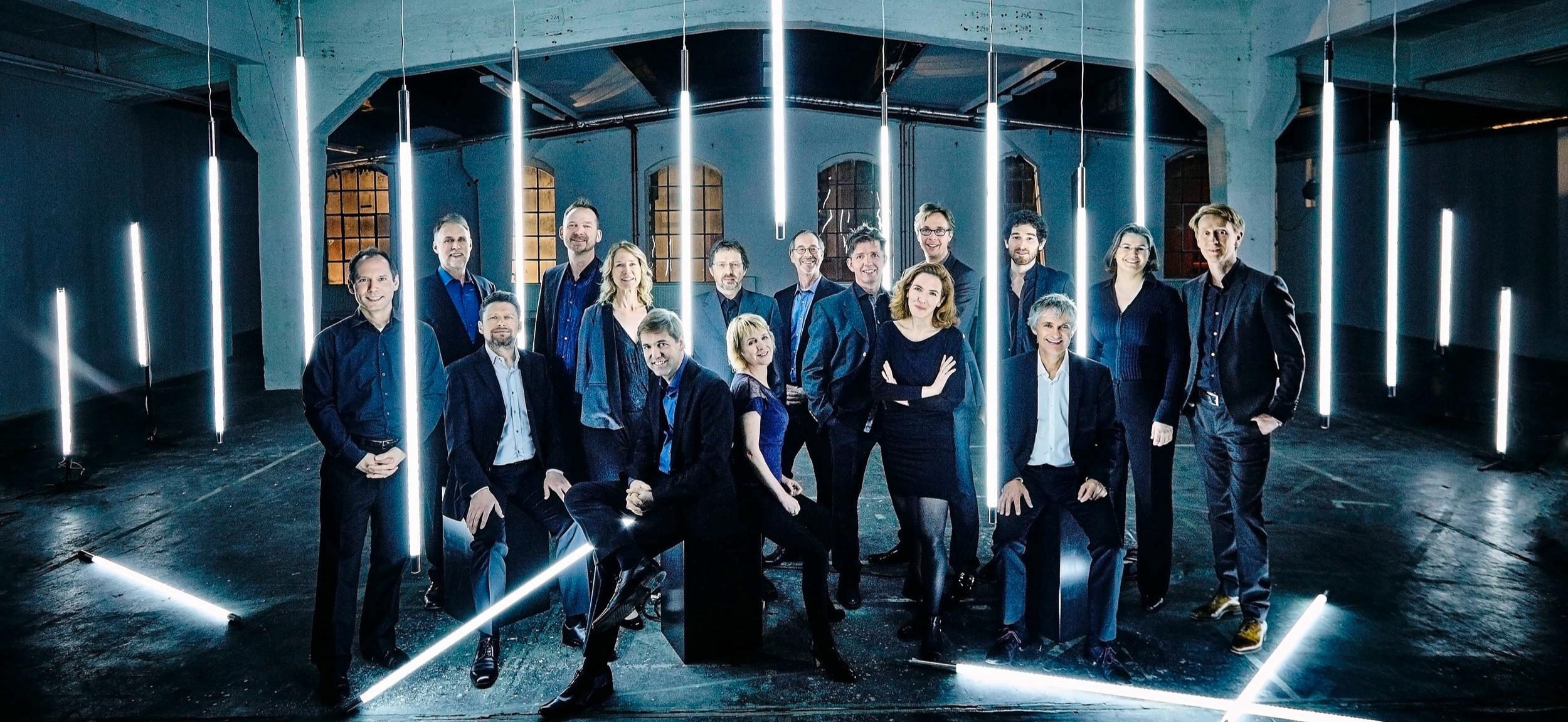 Event-1-Ensemble-Musikfabrik-%C2%A9-Jonas-Werner-Hohensee.jpg