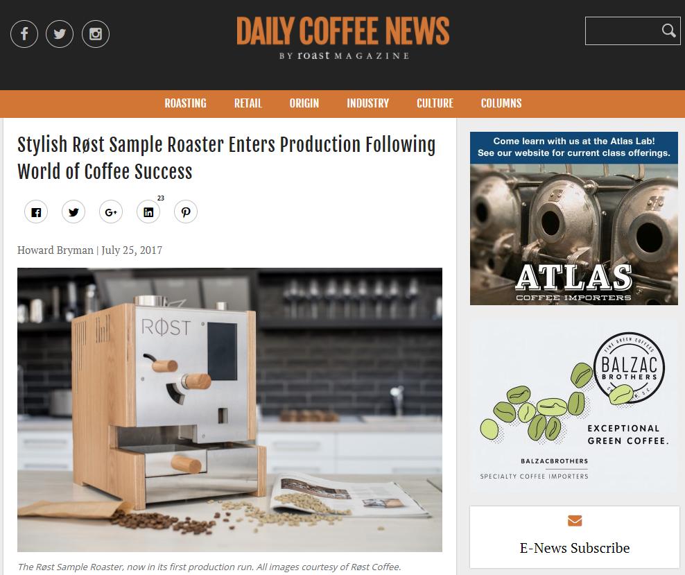 Dailycoffeenews.png