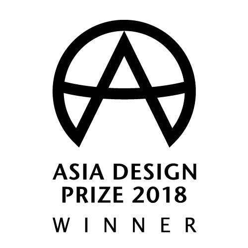 Asia-Design-Award-logo-1.jpg