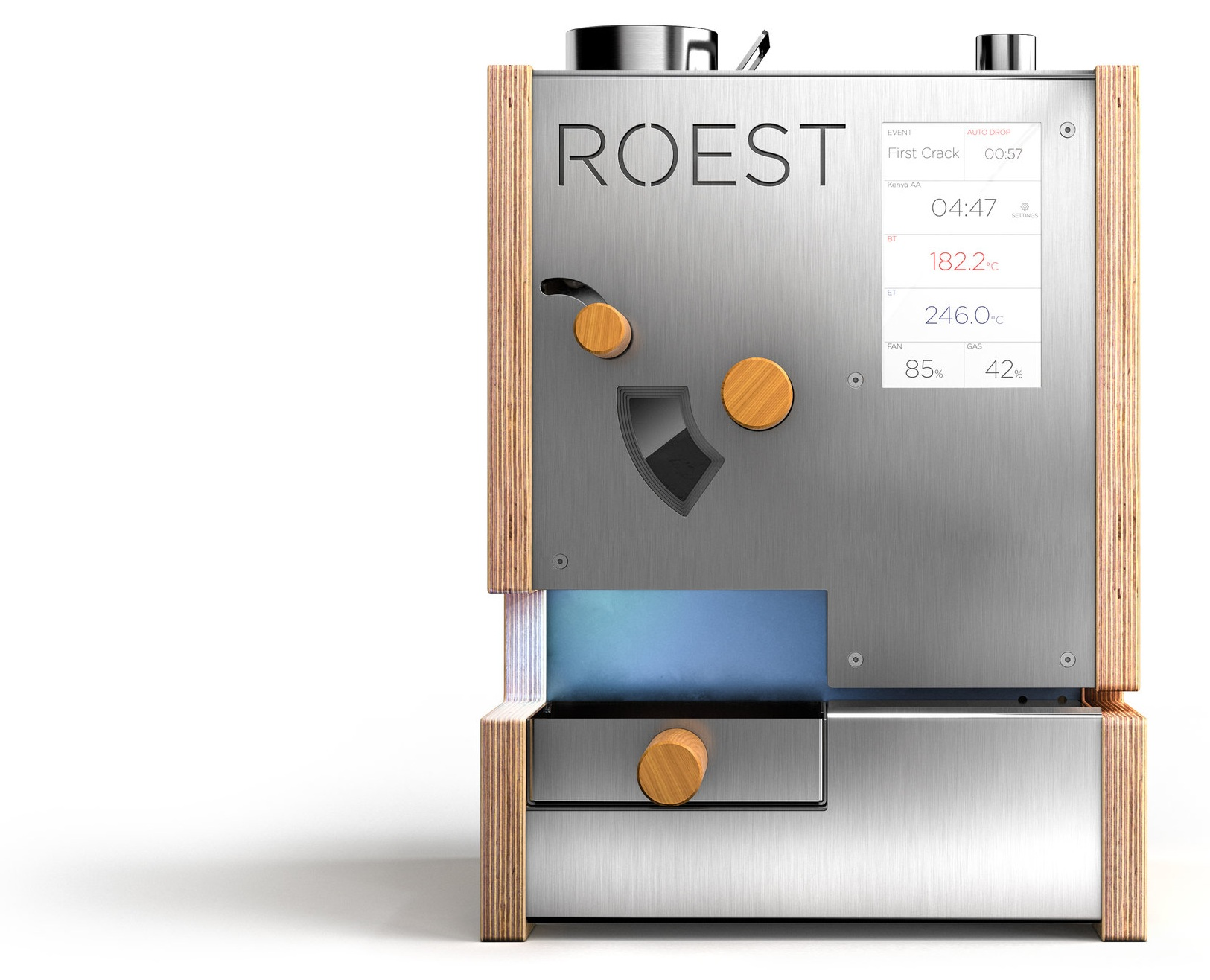 ROEST professional sample roaster.jpg