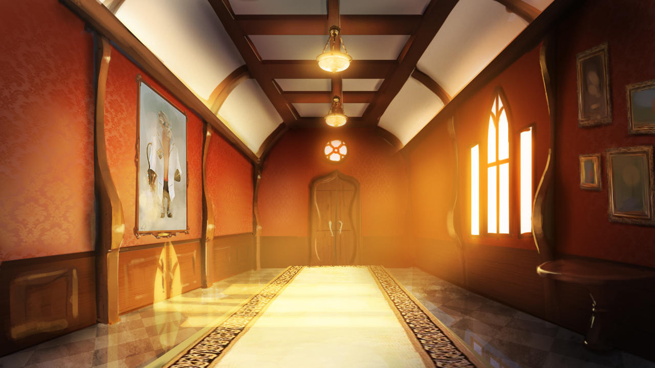 mansion_hallway_14_red.jpg