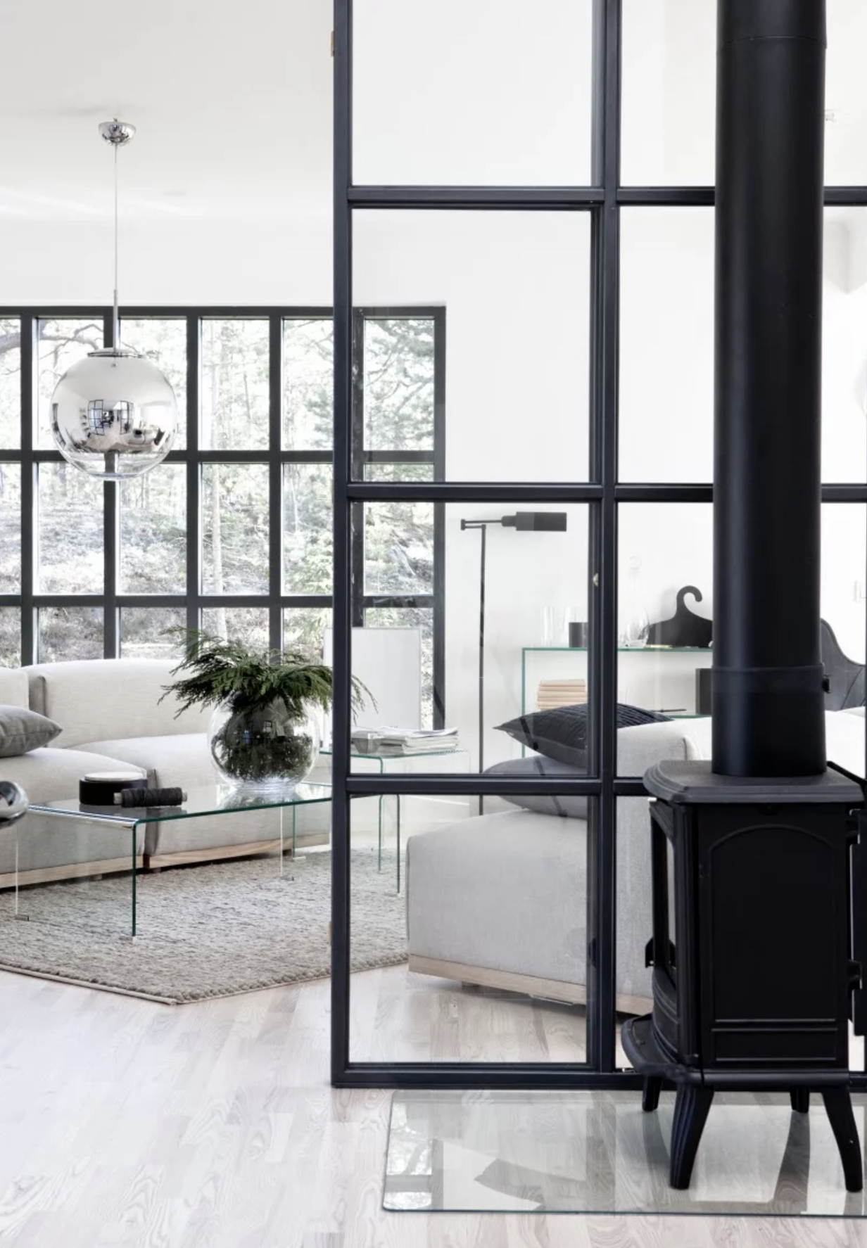 Swedish real estate site HusmanHagberg