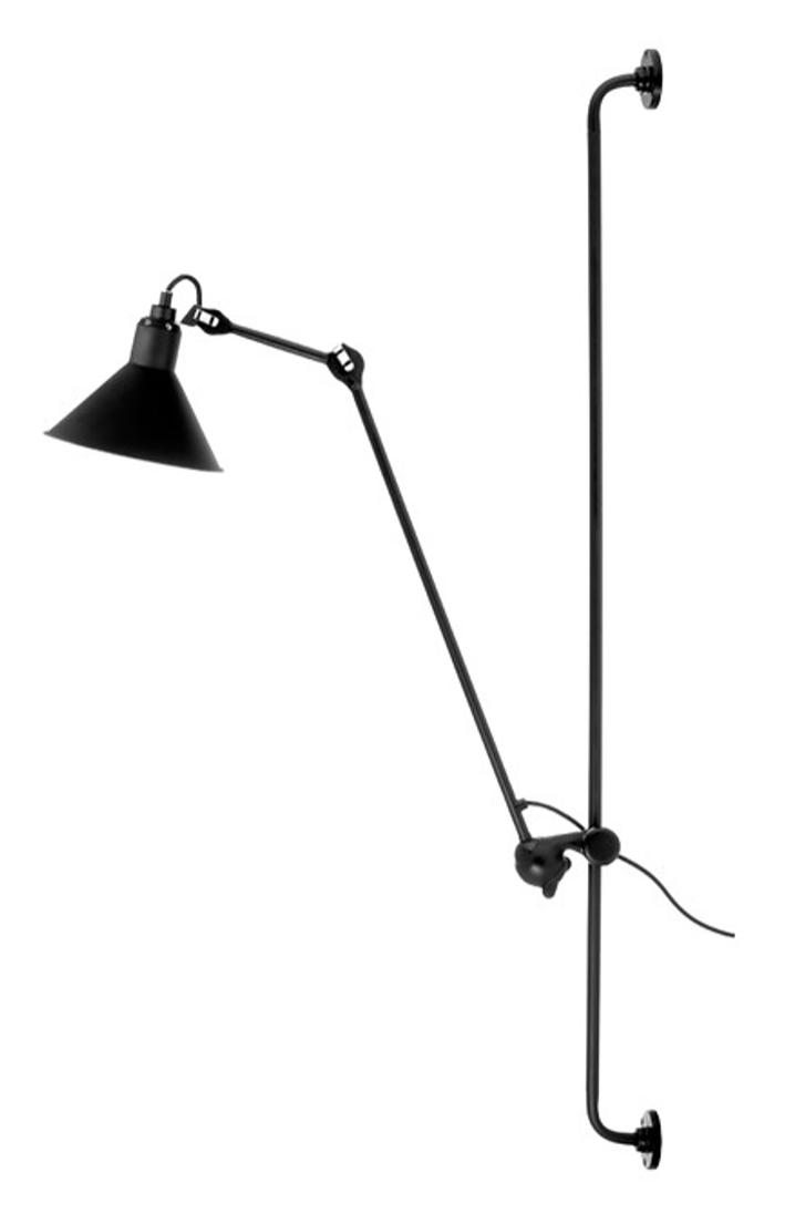 La Lampe Gras No. 214 - Curious Grace - $1,170.00