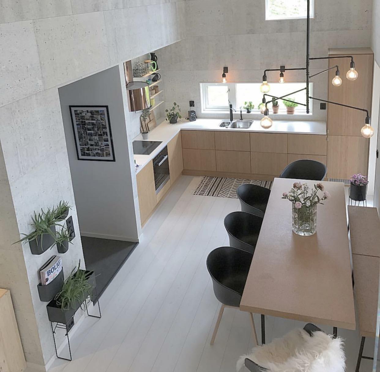 Jannicke Interior
