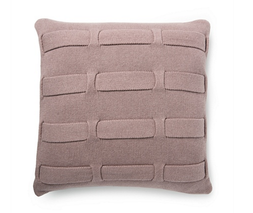 Country Road Aimi Knit Cushion