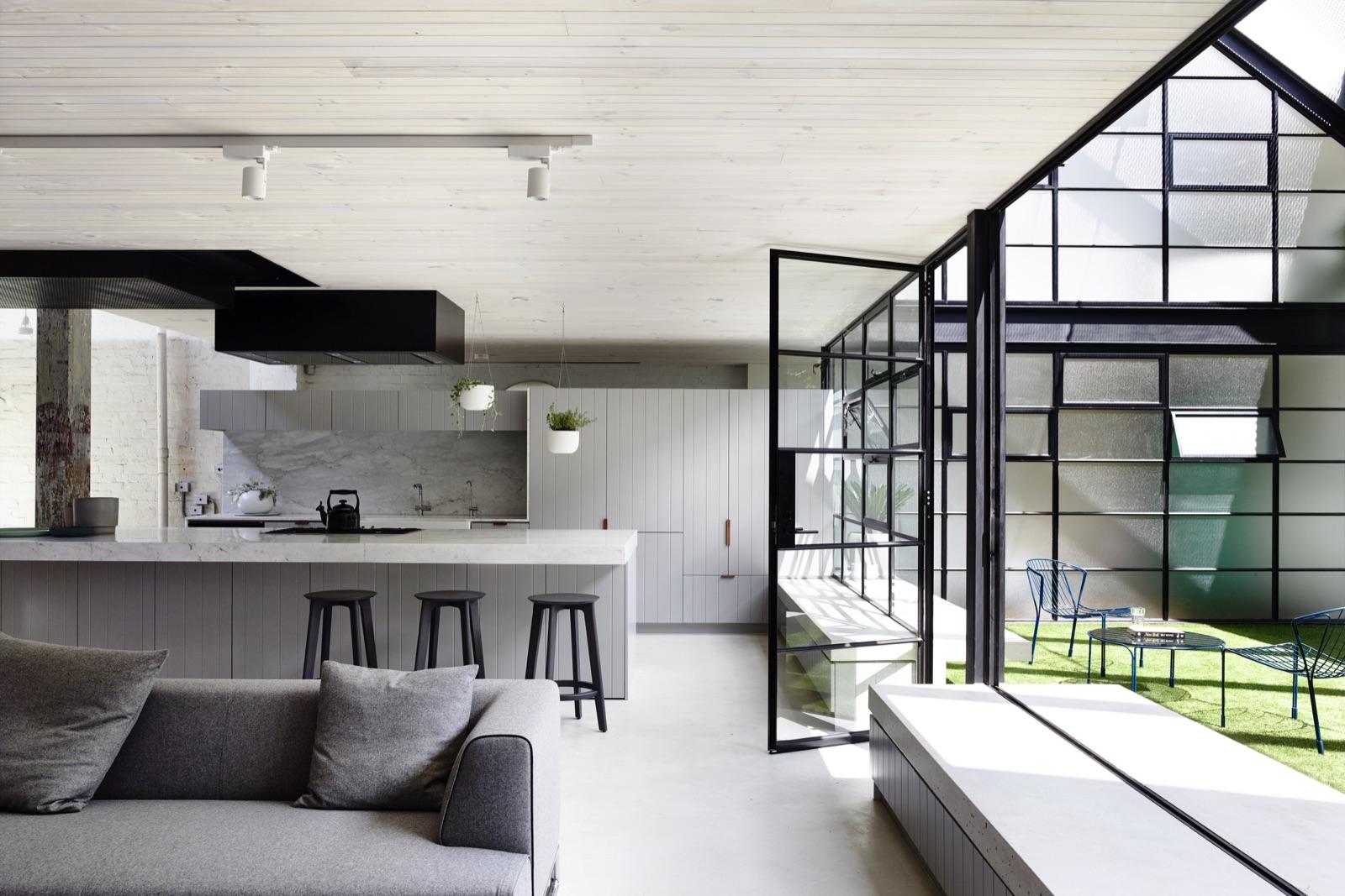 industrial-style-house-designs.jpg