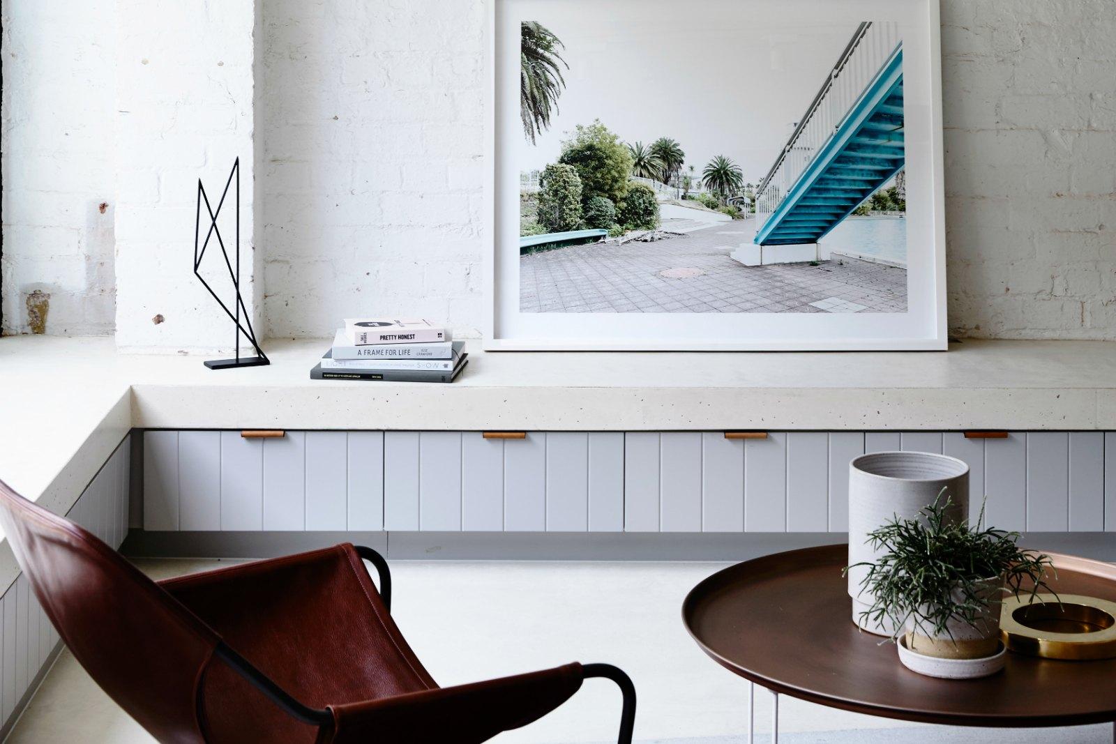sitting-room-ideas.jpg