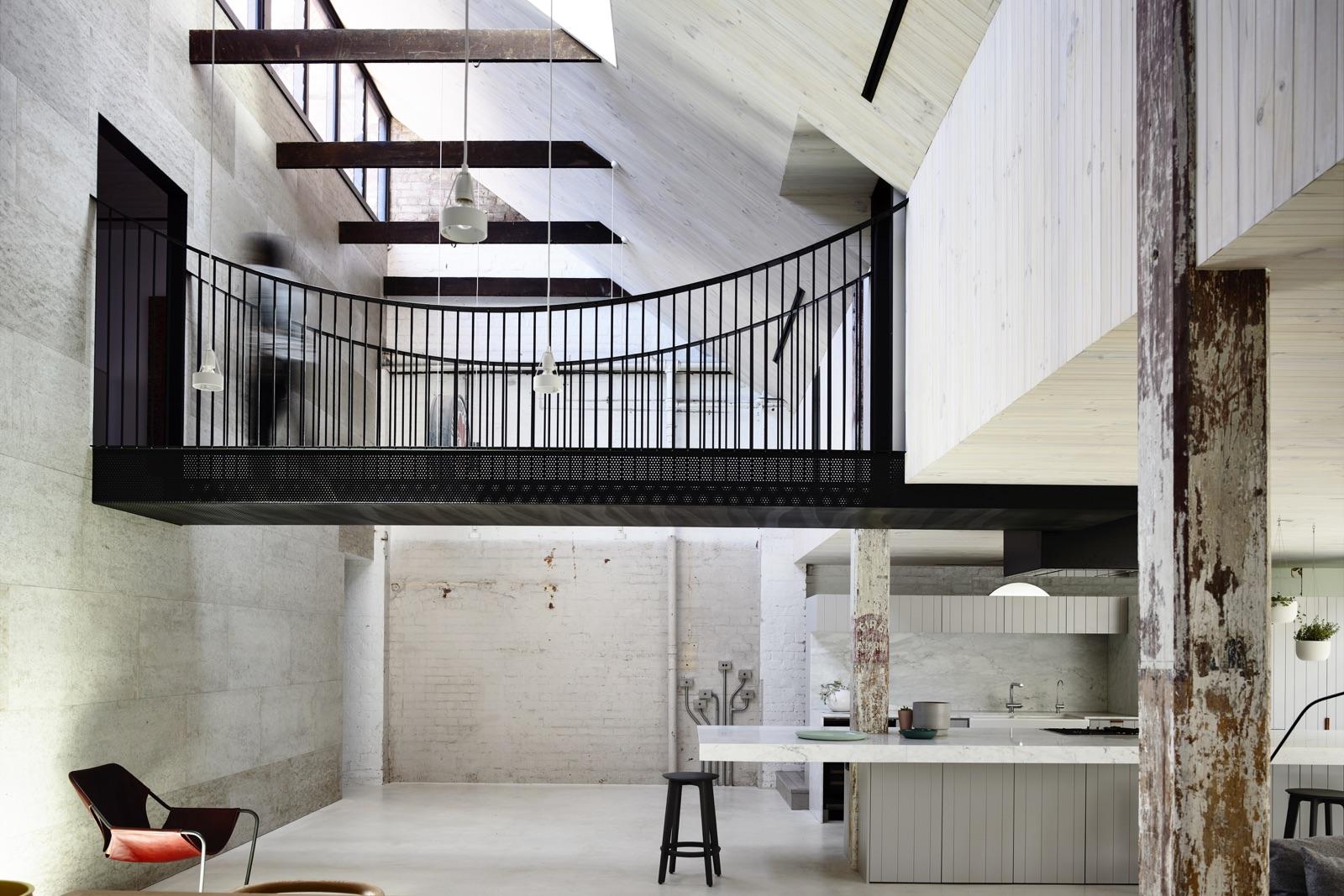 industrial-style-house-renovation.jpg