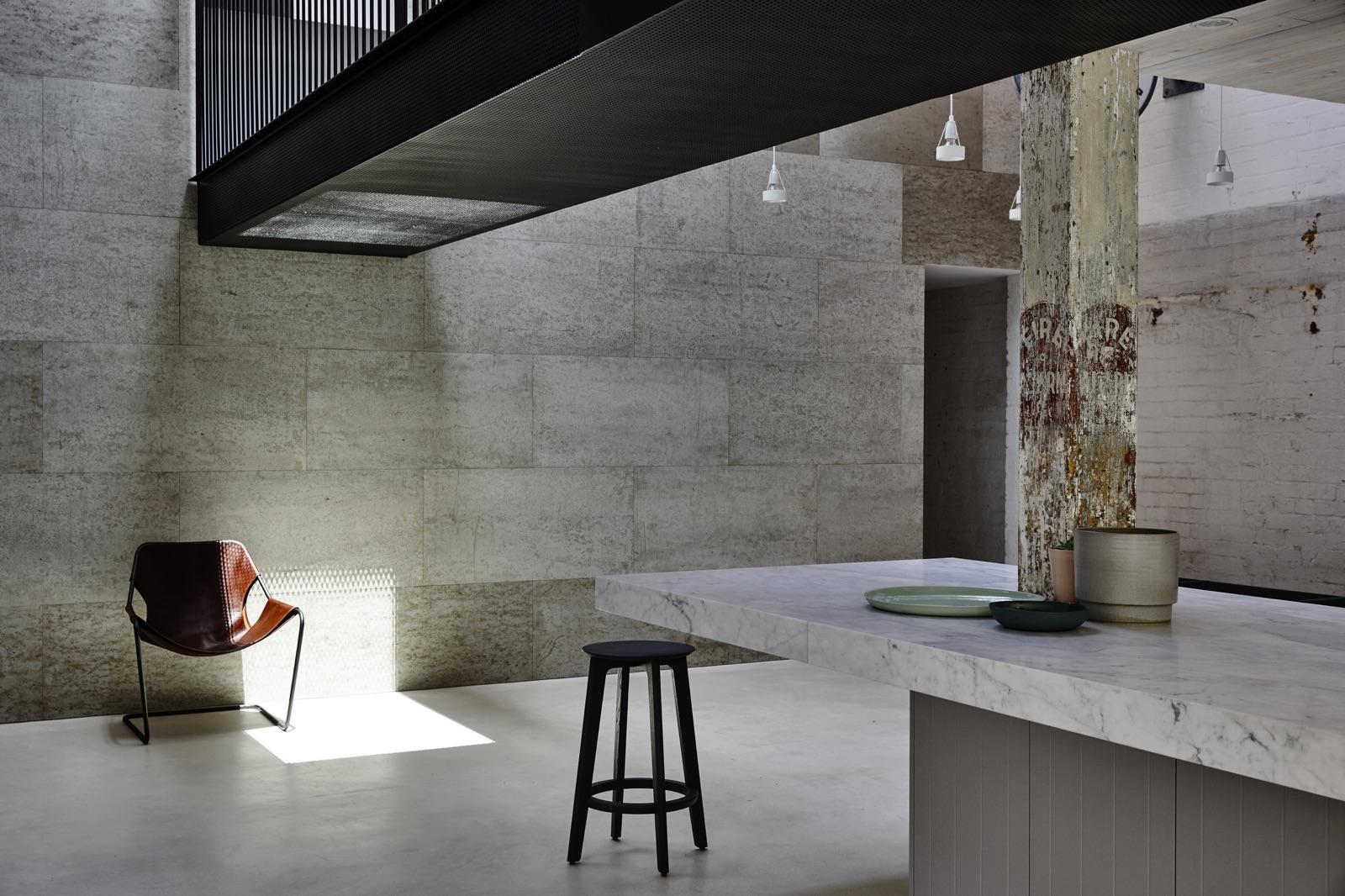 industrial-style-house-renovations.jpg