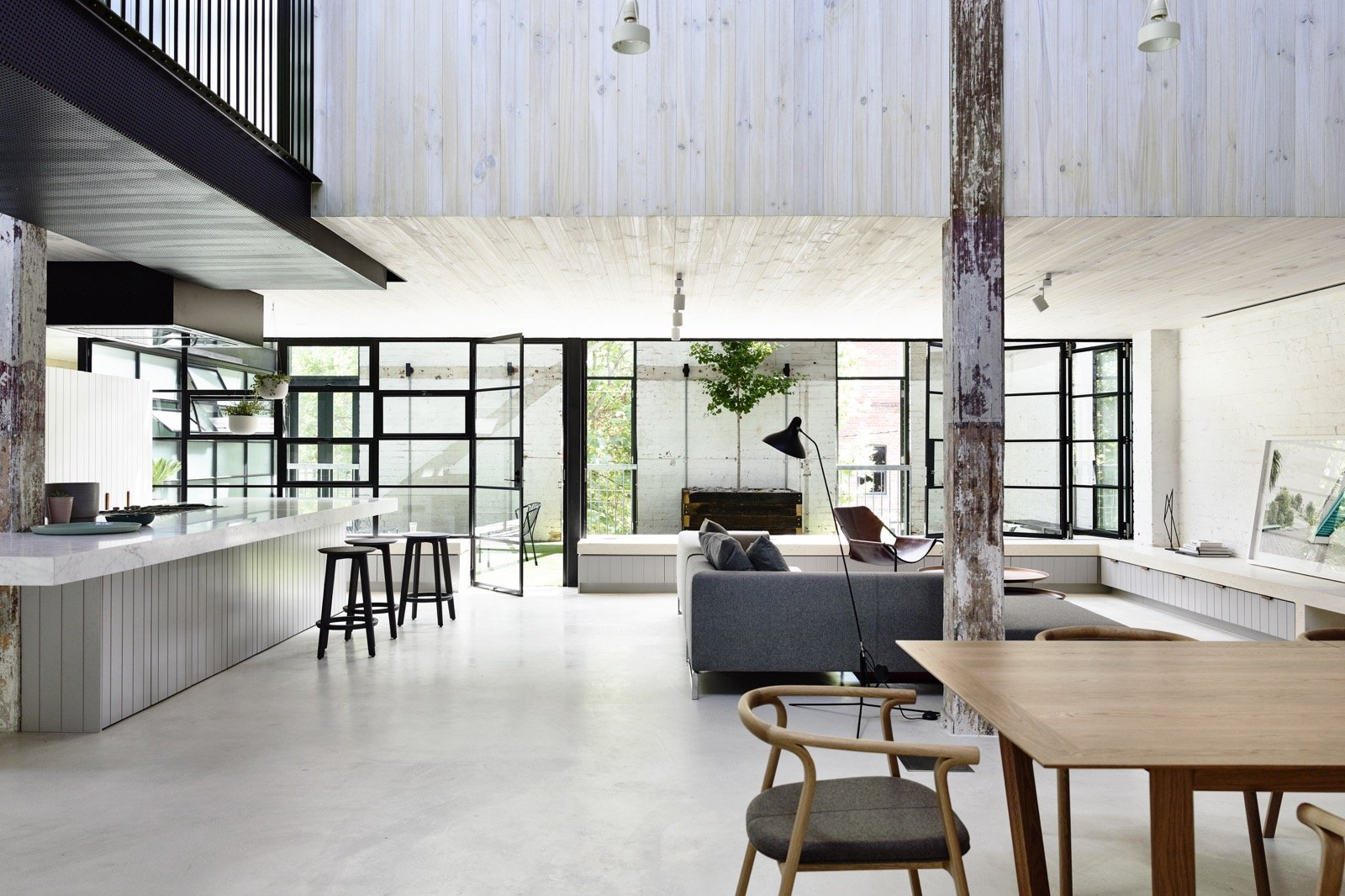 industrial-style-house-plans-1.jpg