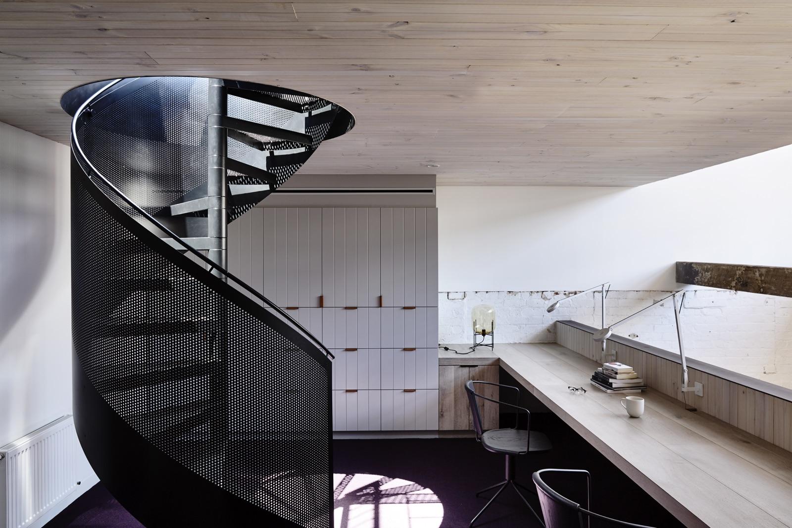 designer-home-office-ideas.jpg