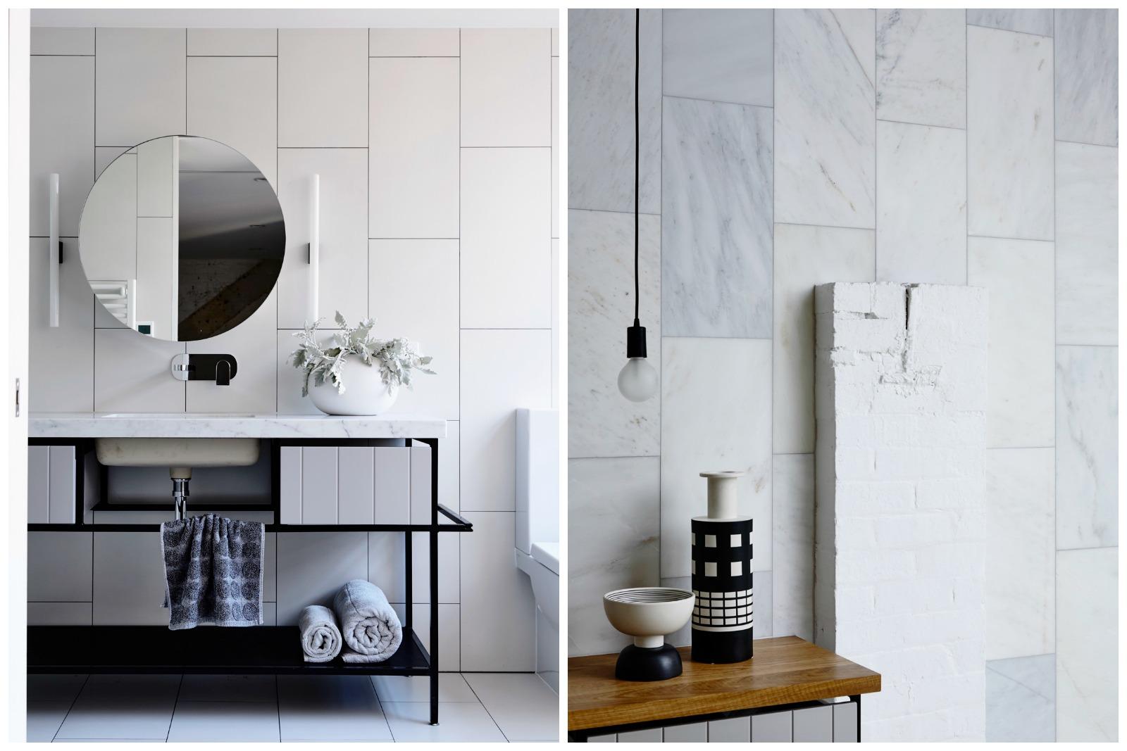 insustrial-style-bathroom-design.jpg