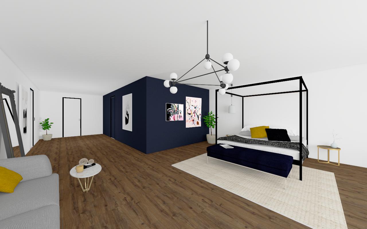 Apartment 1.png