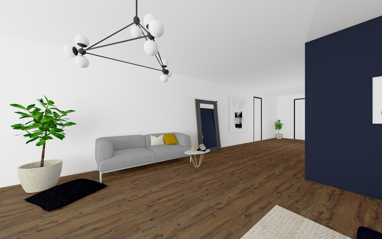 Apartment 2.png